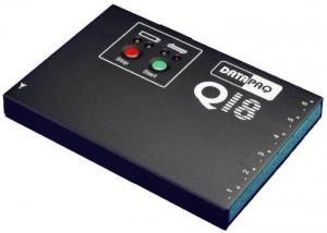 DQ1860炉温测试仪