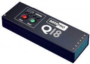 DQ1862炉温测试仪