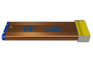 KIC K2炉温测试仪