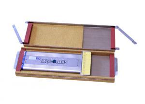 KIC Explorer隔热盒