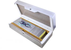 KIC 2000不锈钢隔热盒