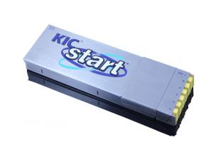 KIC START炉温测试仪