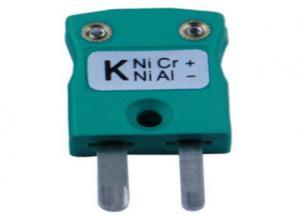LABFACILITY热电偶(IM-K-M)K型