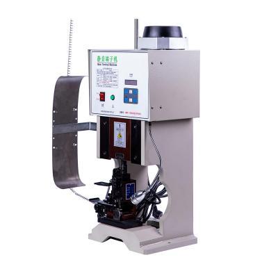 静音端子机SA-1.5T-4.0T