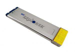 KIC Explorer profiler,smt reflow oven thermal profiler