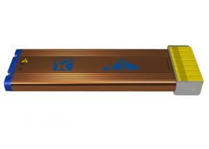 kic thermal profiler ,kic k2 temperature analyzer ,smt reflow oven thermal profling